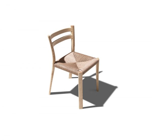BURI sedia | InternoItaliano