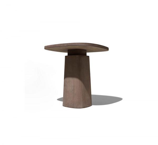 GIOI tavolo da esterno | InternoItaliano