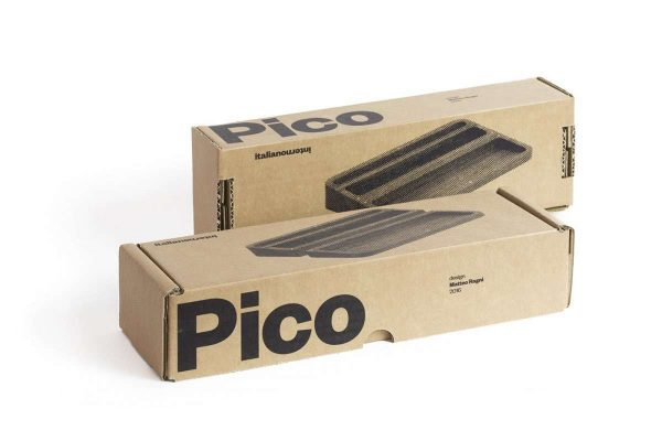 Pico | InternoItaliano