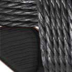 nero - corda nera