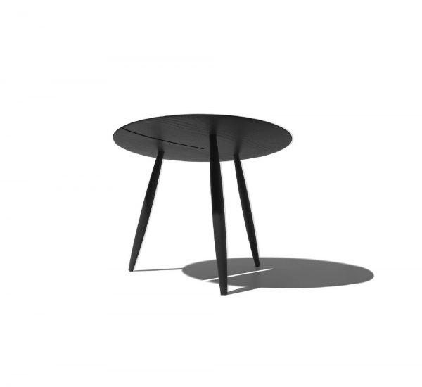 Orio tavolino in legno | InternoItaliano